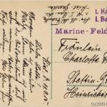 KaiserlicheMarine183b