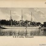 KaiserlicheMarine184a
