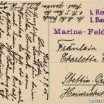 KaiserlicheMarine185b