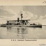 KaiserlicheMarine186a