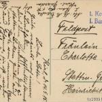 KaiserlicheMarine186b