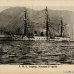 KaiserlicheMarine187a