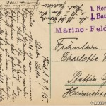 KaiserlicheMarine187b
