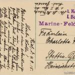 KaiserlicheMarine188b