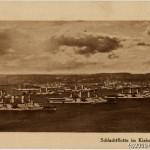 KaiserlicheMarine189a