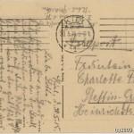 KaiserlicheMarine189b