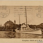 KaiserlicheMarine190a