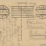 KaiserlicheMarine190b
