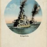 KaiserlicheMarine191a