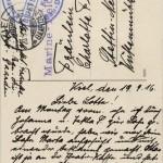 KaiserlicheMarine191b
