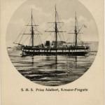 KaiserlicheMarine192a