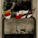 KaiserlicheMarine193a