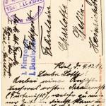 KaiserlicheMarine193b