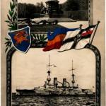 KaiserlicheMarine194a