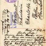 KaiserlicheMarine195b