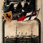 KaiserlicheMarine196a