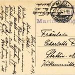 KaiserlicheMarine221b