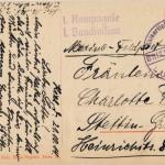 KaiserlicheMarine229b
