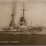 KaiserlicheMarine251a