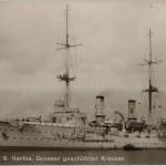 KaiserlicheMarine252a