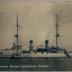KaiserlicheMarine254a