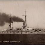 KaiserlicheMarine258a