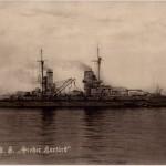 KaiserlicheMarine259a