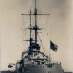 KaiserlicheMarine262a