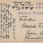 KaiserlicheMarine268b