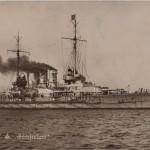 KaiserlicheMarine269a