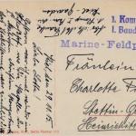 KaiserlicheMarine282b
