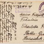 KaiserlicheMarine289b