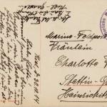 KaiserlicheMarine291b