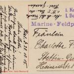 KaiserlicheMarine295b