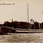 KaiserlicheMarine298a