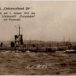 KaiserlicheMarine300a