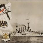 KaiserlicheMarine311a