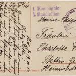 KaiserlicheMarine311b