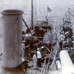Torpedoboot S.90