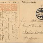 KaiserlicheMarine333b