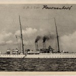 KaiserlicheMarine334a