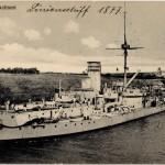 KaiserlicheMarine335a