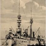 KaiserlicheMarine336a