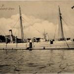 KaiserlicheMarine348a