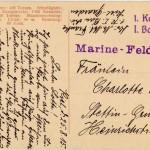 KaiserlicheMarine348b