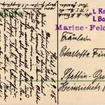 KaiserlicheMarine349b