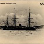 KaiserlicheMarine350a