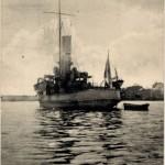 KaiserlicheMarine351a