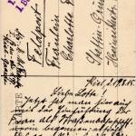 KaiserlicheMarine351b
