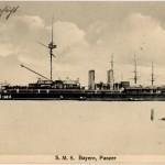 KaiserlicheMarine352a